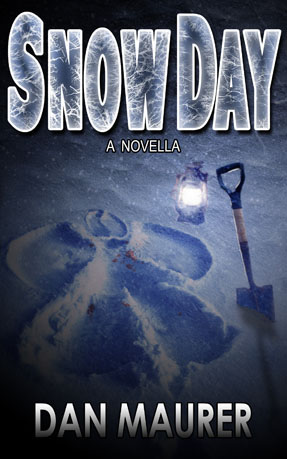 Snow Day: a Novella