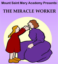 The Miracle workers
